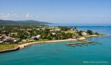 K5E6036-Falmouth, Jamaica.jpg