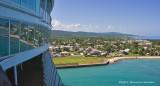 K5E6039-Falmouth ,Jamaica.jpg