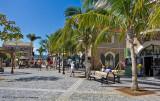K5E6040-Falmouth, Jamaica.jpg