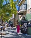 K5E6041-Falmouth, Jamaica.jpg