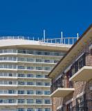K5E6072-Balconies.jpg