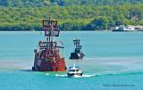 K5E6096-Falmouth, Jamaica.jpg