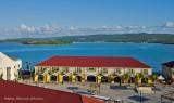 K5E6161-Falmouth, Jamaica.jpg