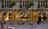 K5E6204-Falmouth, Jamaica.jpg