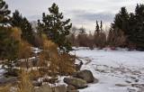 Alberta 2012