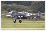 Shoreham Airshow (UK)