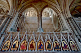 Winchester Cathedral*Credit*