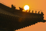 Forbidden City*Credit*