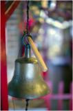 The Tin Hau Bell