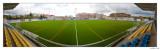 Camp futbol del CF la Sénia (Montsià)