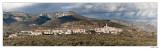 Rossell. Baix Maestrat. (Castelló)