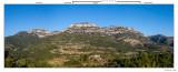 Rossell. Baix Maestrat (Castelló)