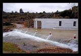 Les pluges del desembre. 2007