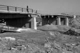 Abdullah Bridge