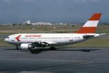AUSTRIAN AIRBUS A310 300 NBO RF 617 28.jpg