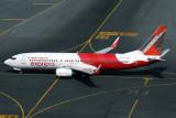 AIR INDIA EXPRESS BOEING 737 800 DXB RF IMG_9546.jpg