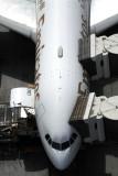 EMIRATES AIRBUS A330 200 DXB RF IMG_9506.jpg