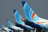 FLY DUBAI AIRCRAFT DXB RF IMG_9439.jpg