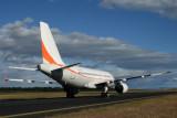 SKY TRADERS AIRBUS A319LR HBA RF IMG_5763.jpg
