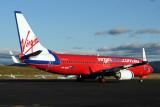 VIRGIN BLUE BOEING 737 800 HBA RF IMG_5771.jpg