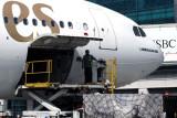 EMIRATES AIRBUS A340 500 DXB RF IMG_9455.jpg