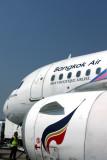 BANGKOK AIR AIRBUS A319 BKK RF IMG_2410.jpg