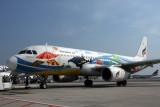 BANGKOK AIR AIRBUS A320 BKK RF IMG_2440.jpg