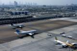 AIRCRAFT DXB RF IMG_2717.jpg