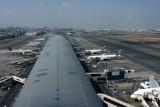 DUBAI AIRPORT DXB RF IMG_2718.jpg
