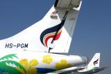 BANGKOK AIR TAILS BKK RF IMG_2412.jpg
