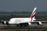 EMIRATES AIRBUS A380 BKK RF IMG_2465.jpg