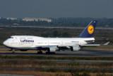 LUFTHANSA BOEING 747 400 BKK RF IMG_2533.jpg