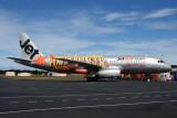JETSTAR AIRBUS A320 HBA RF IMG_5928.jpg