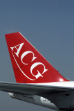 AIR CARGO GERMANY BOEING 747 400BCF DXB RF IMG_9434.jpg