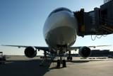 ANA BOEING 767 300 NRT RF IMG_2221.jpg