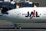 JAPAN AIRLINES BOEING 777 300ER NRT RF IMG_2195.jpg