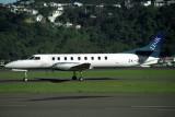AIR NEW ZEALAND LINK METROLINER WLG RF 1365 10.jpg