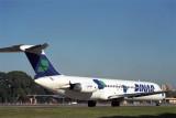 DINAR DC9 41 AEP RF 1370 30.jpg