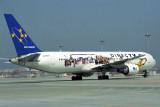 SKYMARK BOEING 767 300 HND RF 1344 31.jpg