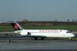 AIR CANADA DC9 30 LGA RF 1505 19.jpg