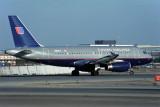 UNITED AIRBUS A319 LAX RF 1266 3.jpg