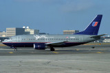 UNITED BOEING 737 500 LAX RF 1266 21.jpg