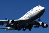 UNITED BOEING 747 400 SYD RF IMG_0307.jpg