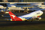 QANTAS BOEING 747 400 SYD RF IMG_0018.jpg