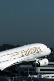 EMIRATES AIRBUS A380 SYD RF IMG_0194.jpg