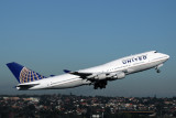 UNITED BOEING 747 400 SYD RF IMG_0143.jpg
