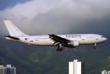 PHILIPPINES AIRBUS A300 HKG RF 969 16.jpg