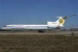 AIR UKRAINE TUPOLEV TU154 BJS RF 1416 29.jpg