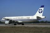 CNAC ZHEIJANG AIRLINES AIRBUS A320 BJS RF 1416 8.jpg
