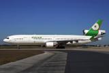 EVA AIR MD11 BNE RF 1489 22.jpg